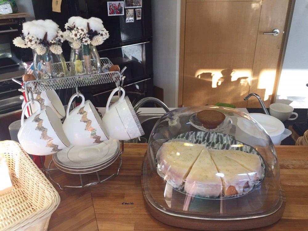 20171122200125 38 - 台中西區│supple coffee自家烘焙咖啡館 正妹吧檯手與好吃的手作甜點