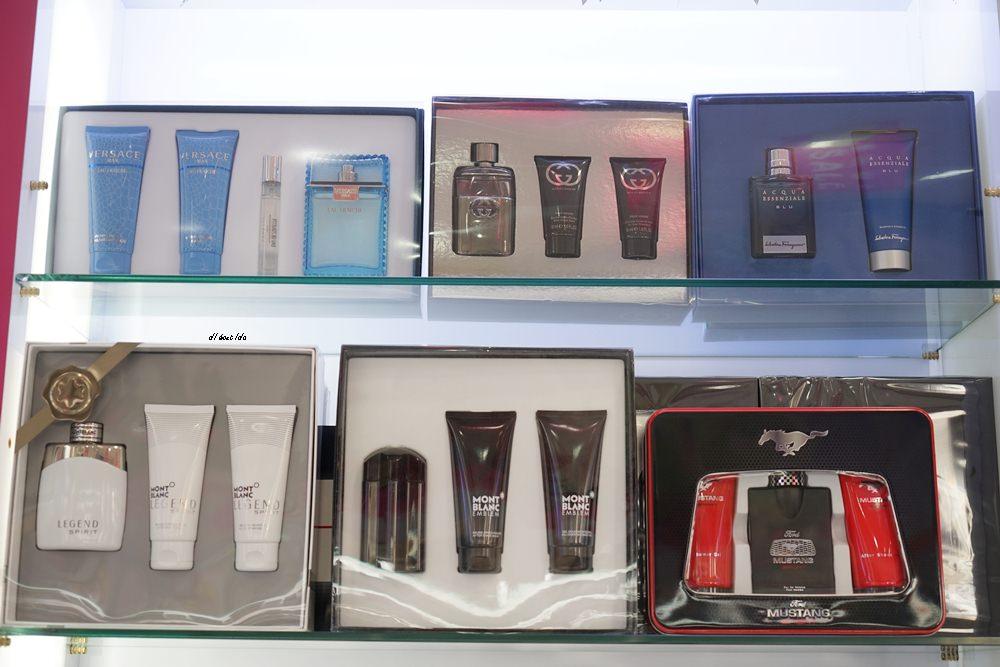 20171212120005 85 - 熱血採訪│倍莉小舖香水保養品 年終大清倉 還有禮盒組 聖誕與跨年交換禮物有著落啦