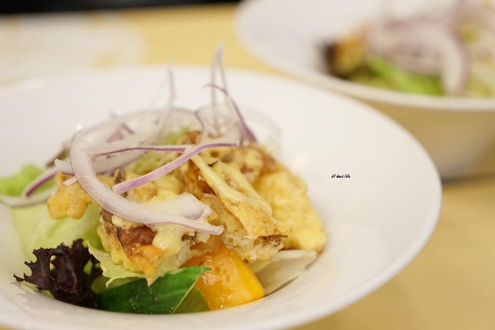 20180102160156 28 - 熱血採訪│SONO園日本料理30周年,親民價就能吃到大和套餐,還有期間限定日本歌舞伎美學表演!