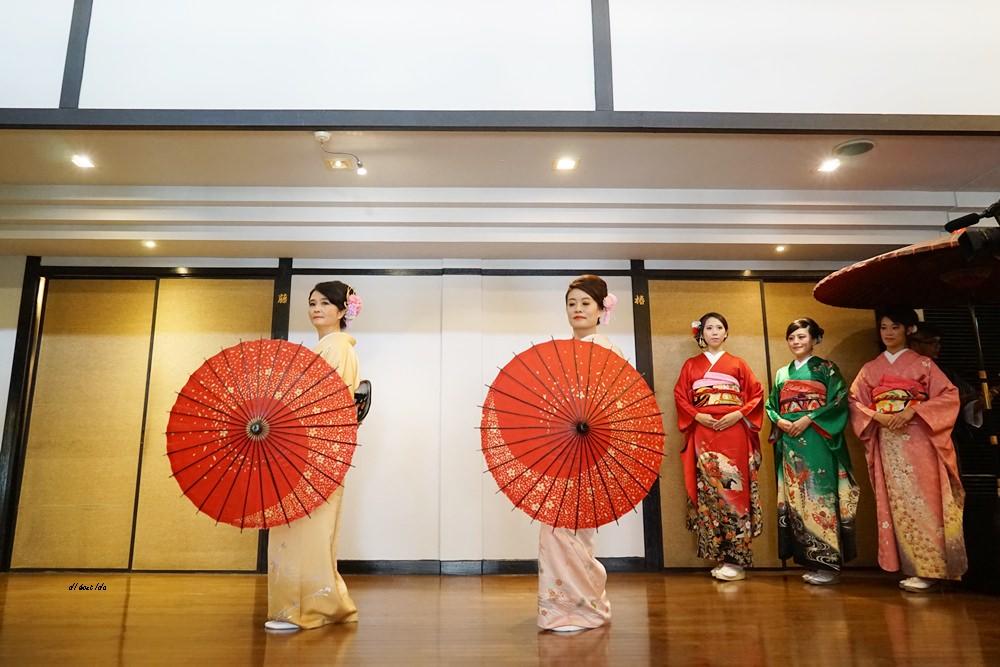 20180102160215 17 - 熱血採訪│SONO園日本料理30周年,親民價就能吃到大和套餐,還有期間限定日本歌舞伎美學表演!