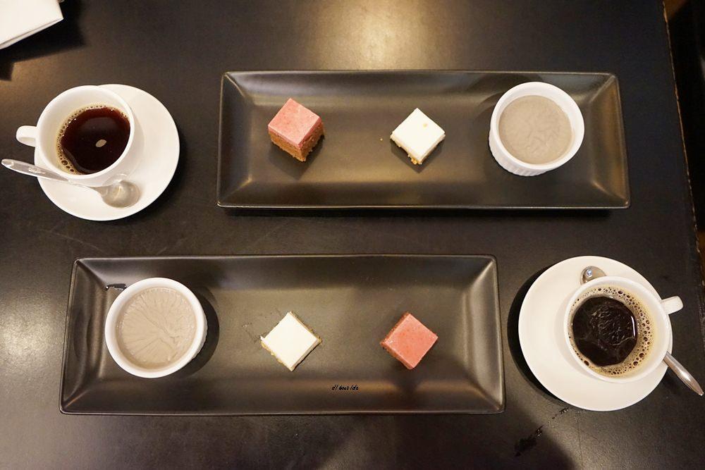 20180102160231 32 - 熱血採訪│SONO園日本料理30周年,親民價就能吃到大和套餐,還有期間限定日本歌舞伎美學表演!