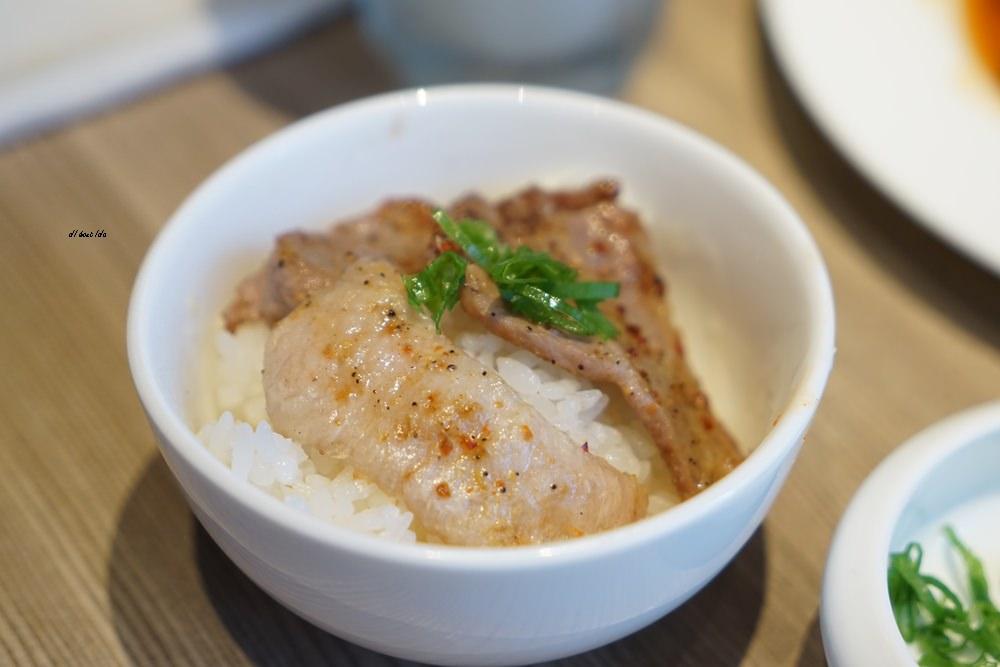 20180112180238 76 - 台中南屯︱到底為什麼屋馬燒肉這麼難訂位? 文心店食用心得
