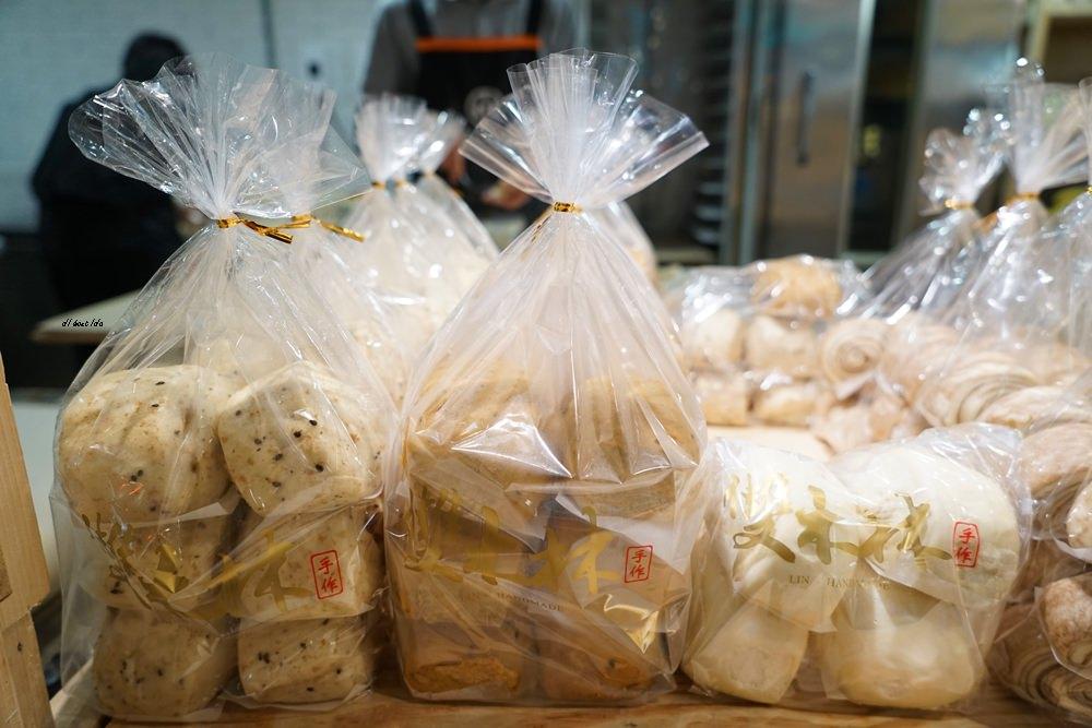 20180210112030 42 - 台中西區︱食尚玩家採訪過的絕美菜市場人氣包子店 雙木林手作包子饅頭