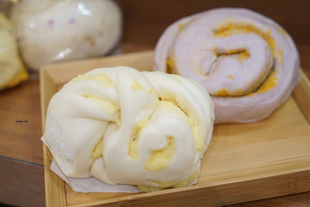 20180210112050 71 - 台中西區︱食尚玩家採訪過的絕美菜市場人氣包子店 雙木林手作包子饅頭