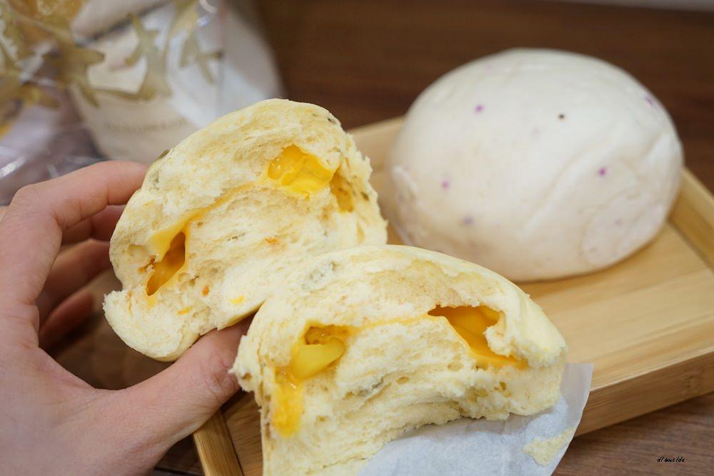 20180210112053 56 - 台中西區︱食尚玩家採訪過的絕美菜市場人氣包子店 雙木林手作包子饅頭