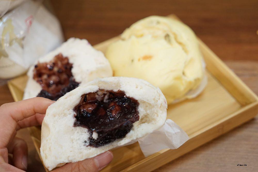 20180210112054 85 - 台中西區︱食尚玩家採訪過的絕美菜市場人氣包子店 雙木林手作包子饅頭
