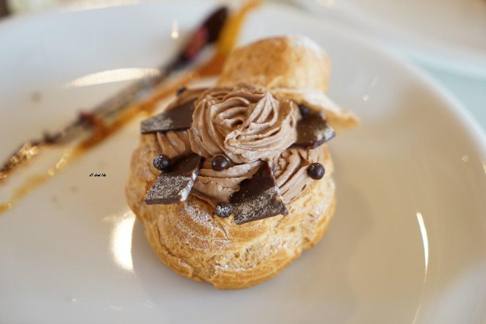 20180308163514 75 - 熱血採訪│卷卷蛋糕 超漂亮法式甜點高貴不貴 輕食好吃推薦 近台中高鐵