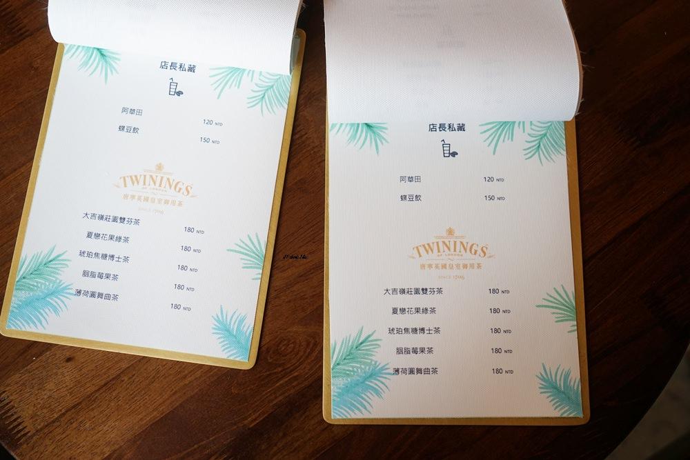 20180322164628 78 - 台中南屯|哈雷重機主題咖啡館 Gear moto coffee shop 極美!!