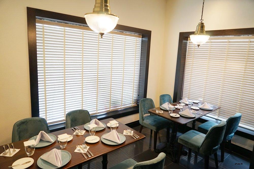 20180528172959 85 - 熱血採訪│Daily112日日好食 歐法料理 約會慶生餐廳推薦 花藝與美學料理