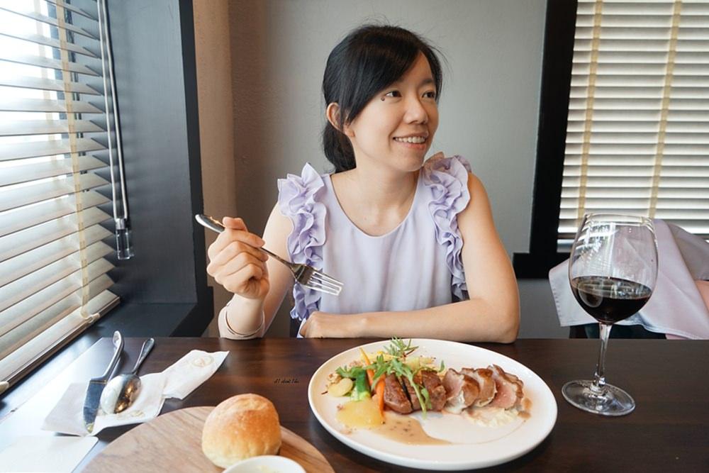 20180528173113 94 - 熱血採訪│Daily112日日好食 歐法料理 約會慶生餐廳推薦 花藝與美學料理