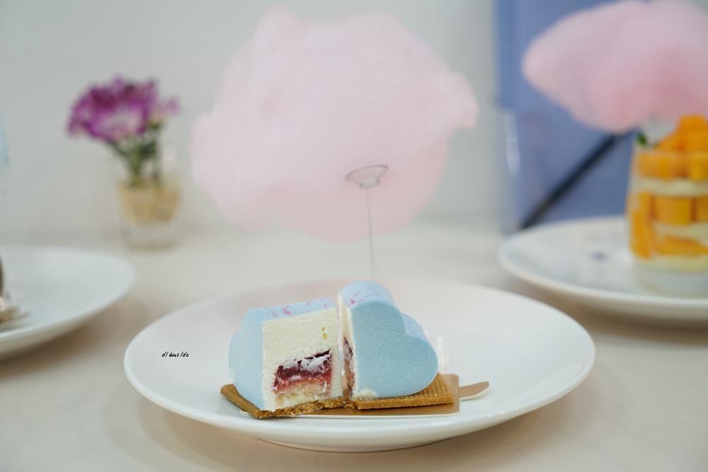20180604165251 37 - 南屯下午茶│超夢幻雲朵鞦韆與棉花糖甜點 小雲朵甜點工作室