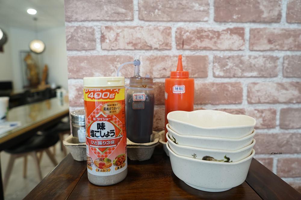 20180611171053 99 - 熱血採訪│烤茶肉蛋土司 早午餐舒適環境卻只要銅板價格 還有好喝飲料喔!