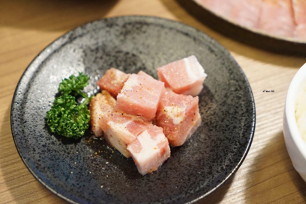 20180624162715 41 - 熱血採訪|雲火日式燒肉吃大餐 每個月有不同優惠 另有壽星生日優惠