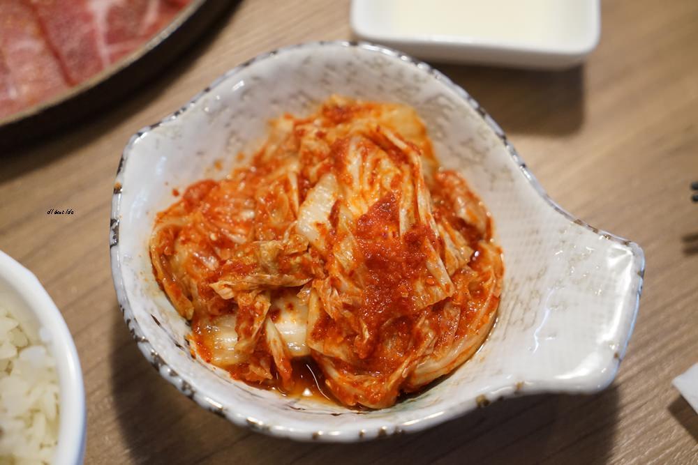 20180624162716 63 - 熱血採訪|雲火日式燒肉吃大餐 每個月有不同優惠 另有壽星生日優惠