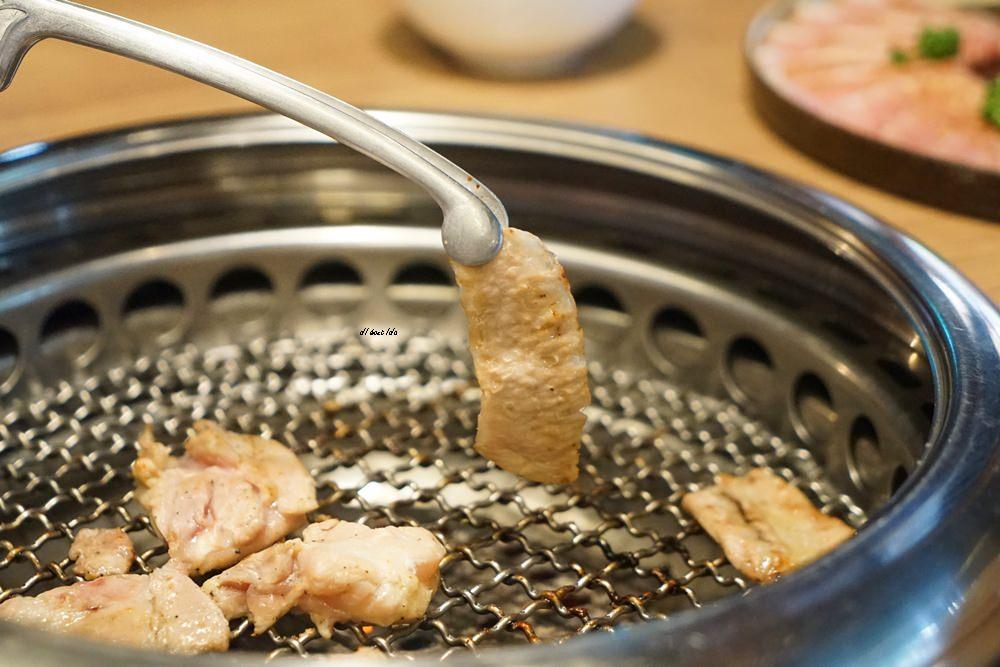 20180624162750 35 - 熱血採訪|雲火日式燒肉吃大餐 每個月有不同優惠 另有壽星生日優惠