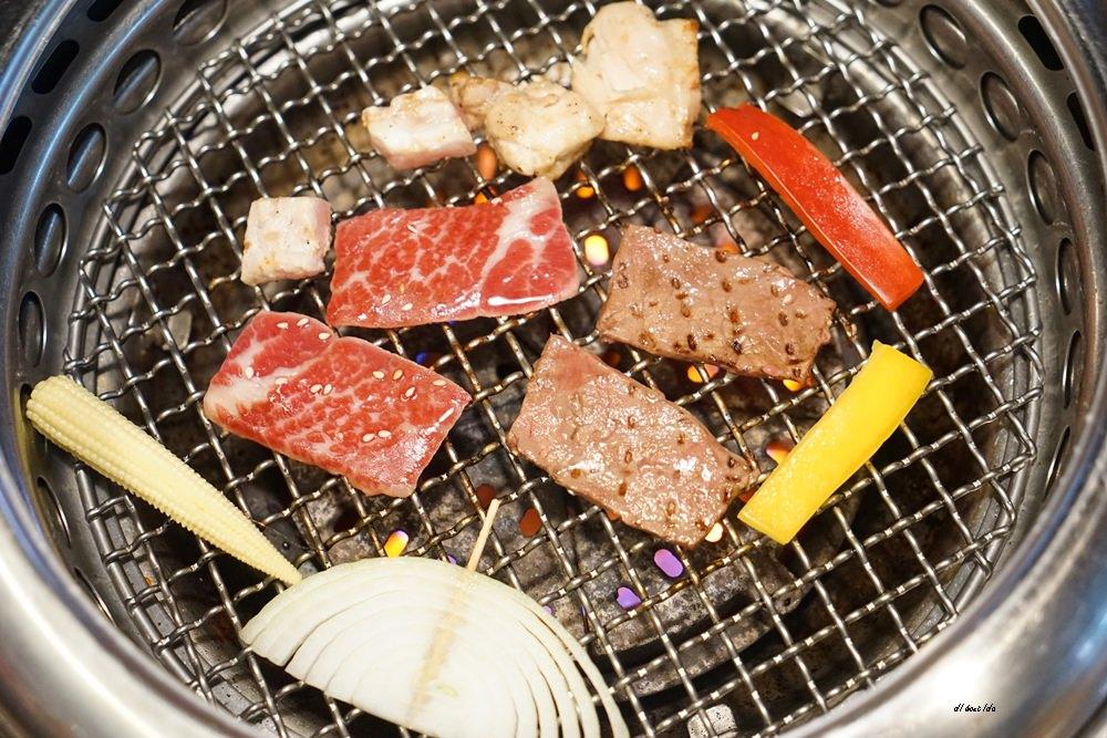 20180624162751 51 - 熱血採訪|雲火日式燒肉吃大餐 每個月有不同優惠 另有壽星生日優惠