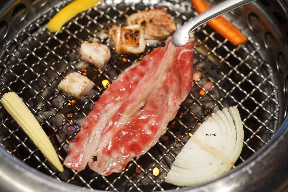 20180624162751 82 - 熱血採訪|雲火日式燒肉吃大餐 每個月有不同優惠 另有壽星生日優惠
