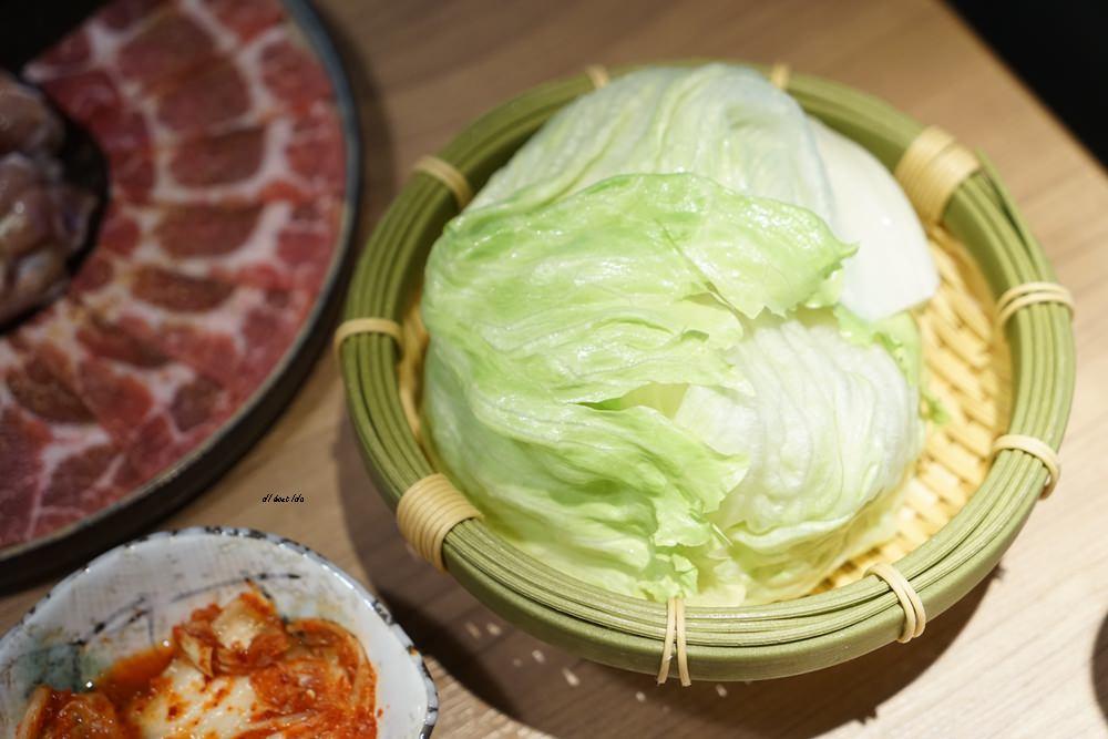 20180624162755 68 - 熱血採訪|雲火日式燒肉吃大餐 每個月有不同優惠 另有壽星生日優惠