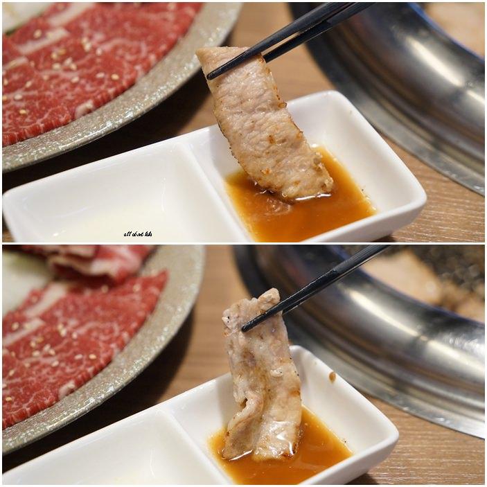20180624173127 56 - 熱血採訪|雲火日式燒肉吃大餐 每個月有不同優惠 另有壽星生日優惠