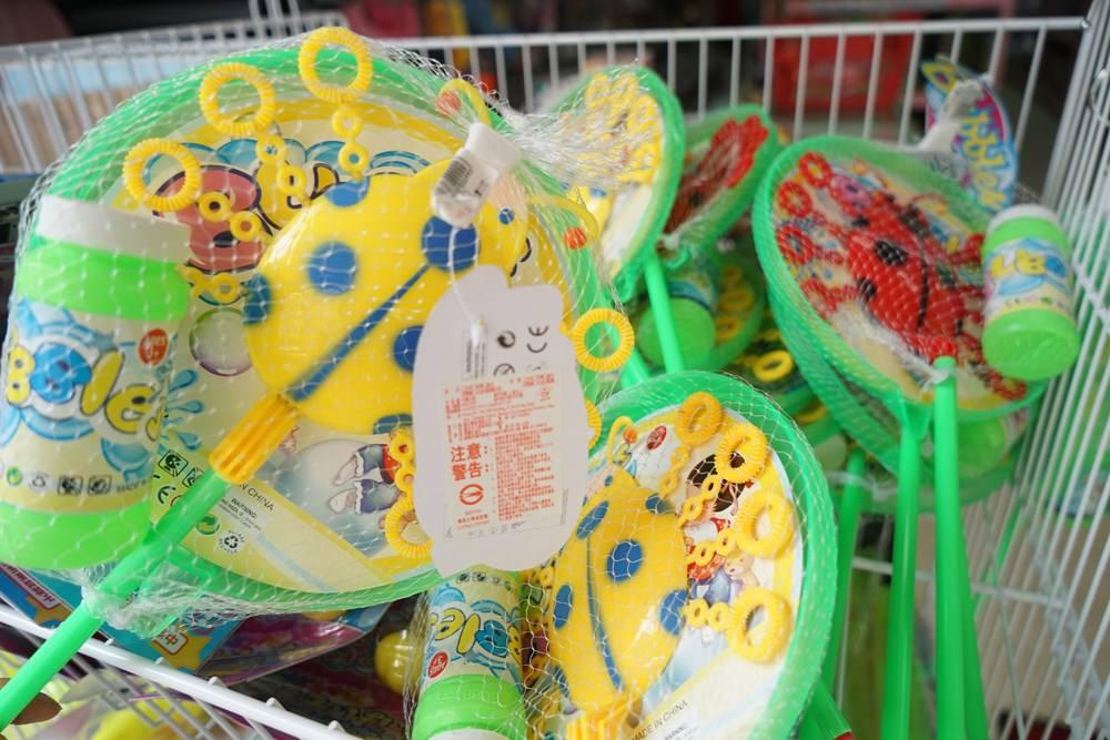 20180704162526 56 - 熱血採訪|亞細亞Toys批發家族 知名品牌玩具特賣開跑 免滿額就批發價 便宜又好買