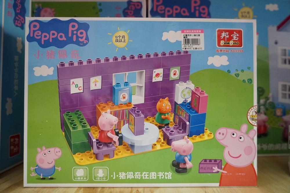 20180704162541 22 - 熱血採訪|亞細亞Toys批發家族 知名品牌玩具特賣開跑 免滿額就批發價 便宜又好買