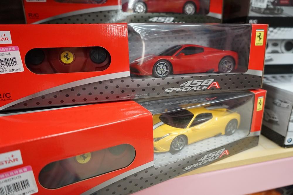 20180704162557 92 - 熱血採訪|亞細亞Toys批發家族 知名品牌玩具特賣開跑 免滿額就批發價 便宜又好買