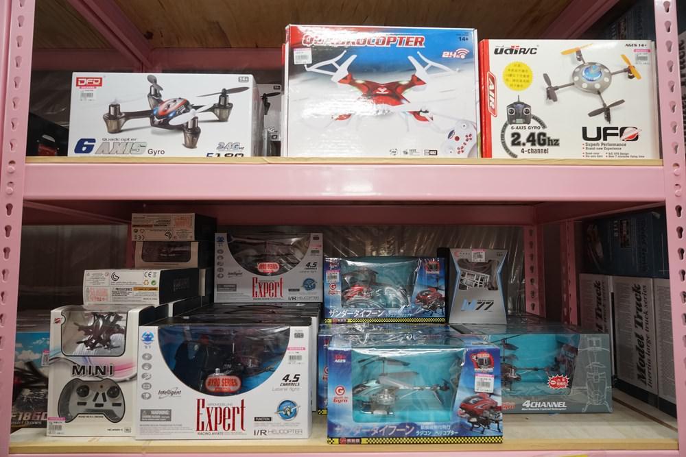 20180704162558 31 - 熱血採訪|亞細亞Toys批發家族 知名品牌玩具特賣開跑 免滿額就批發價 便宜又好買