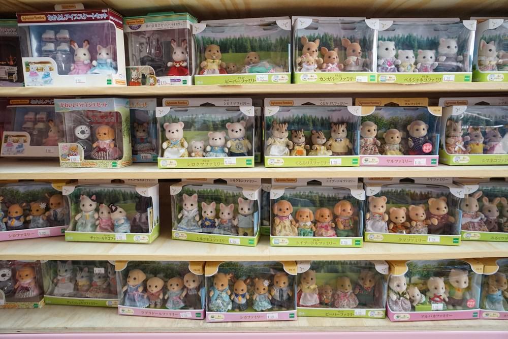 20180704162605 62 - 熱血採訪|亞細亞Toys批發家族 知名品牌玩具特賣開跑 免滿額就批發價 便宜又好買