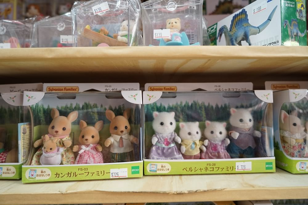 20180704162605 86 - 熱血採訪|亞細亞Toys批發家族 知名品牌玩具特賣開跑 免滿額就批發價 便宜又好買