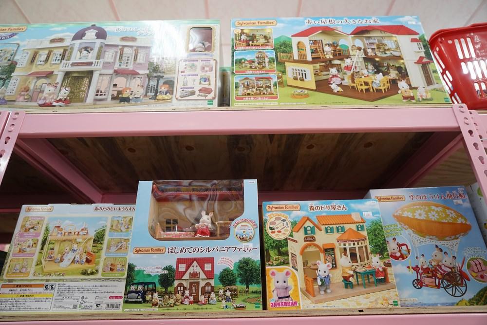 20180704162614 61 - 熱血採訪|亞細亞Toys批發家族 知名品牌玩具特賣開跑 免滿額就批發價 便宜又好買