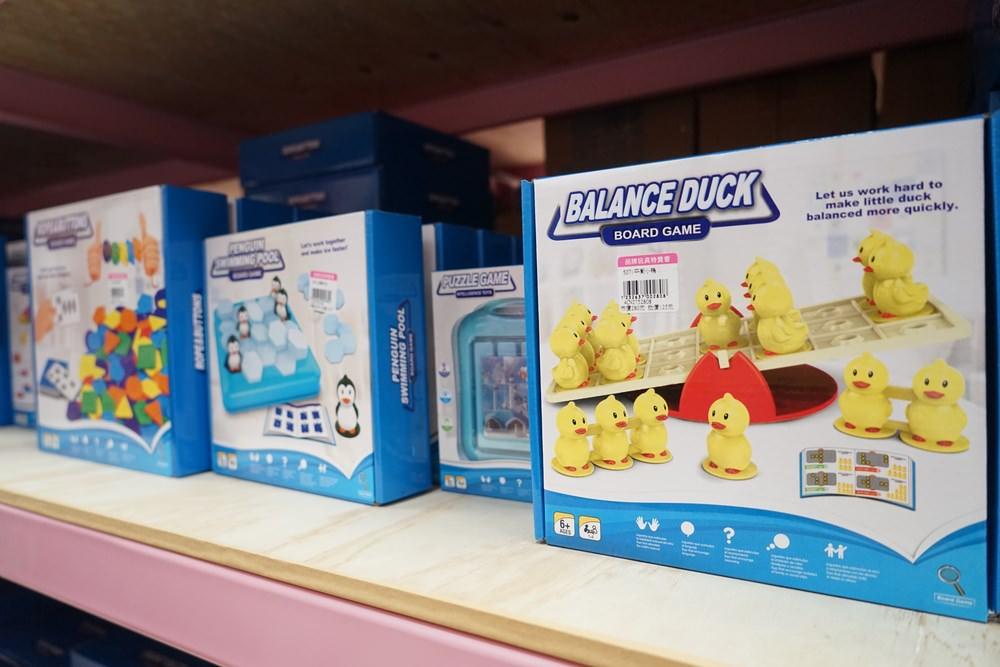 20180704162621 34 - 熱血採訪|亞細亞Toys批發家族 知名品牌玩具特賣開跑 免滿額就批發價 便宜又好買