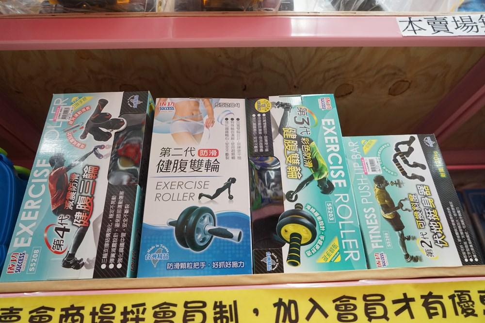 20180704162633 45 - 熱血採訪|亞細亞Toys批發家族 知名品牌玩具特賣開跑 免滿額就批發價 便宜又好買