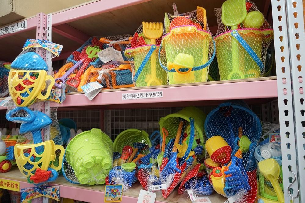 20180704162636 18 - 熱血採訪|亞細亞Toys批發家族 知名品牌玩具特賣開跑 免滿額就批發價 便宜又好買