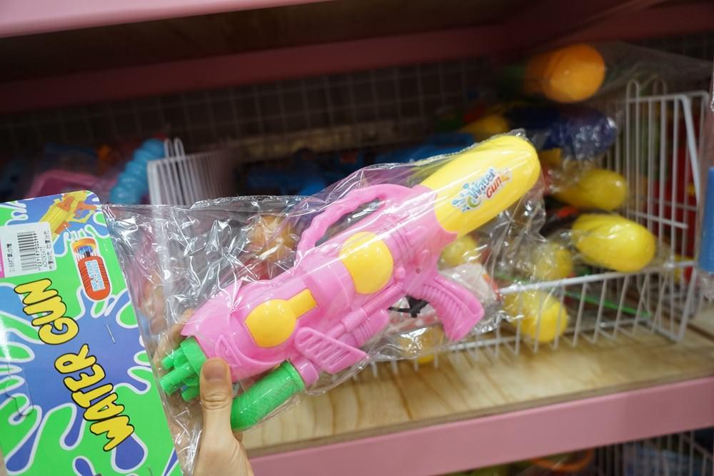 20180704162637 29 - 熱血採訪|亞細亞Toys批發家族 知名品牌玩具特賣開跑 免滿額就批發價 便宜又好買