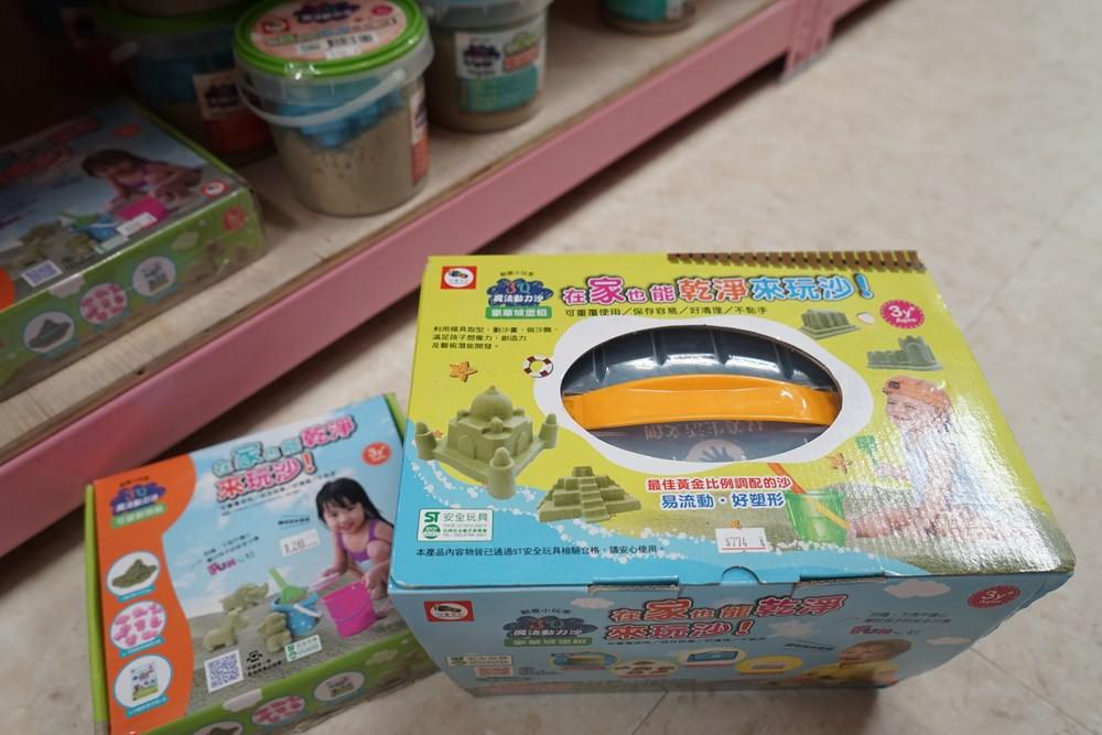 20180704162642 34 - 熱血採訪|亞細亞Toys批發家族 知名品牌玩具特賣開跑 免滿額就批發價 便宜又好買
