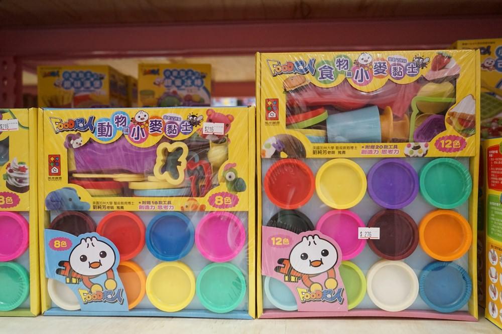 20180704162651 98 - 熱血採訪|亞細亞Toys批發家族 知名品牌玩具特賣開跑 免滿額就批發價 便宜又好買