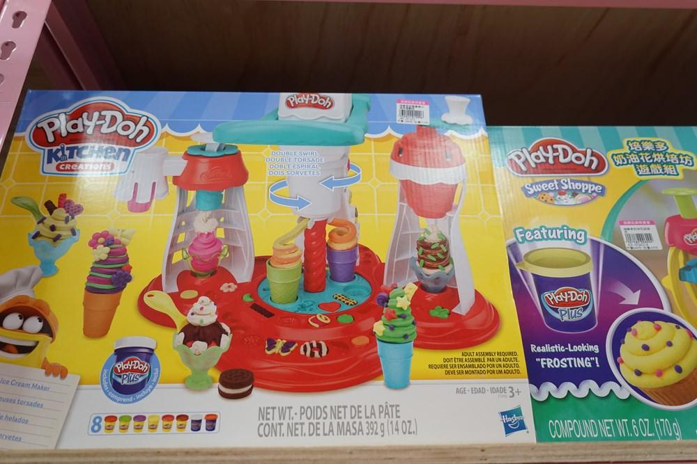 20180704162652 45 - 熱血採訪|亞細亞Toys批發家族 知名品牌玩具特賣開跑 免滿額就批發價 便宜又好買