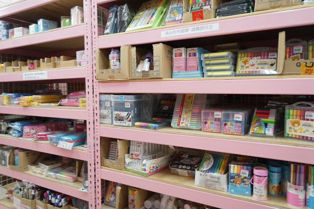20180704162653 65 - 熱血採訪|亞細亞Toys批發家族 知名品牌玩具特賣開跑 免滿額就批發價 便宜又好買