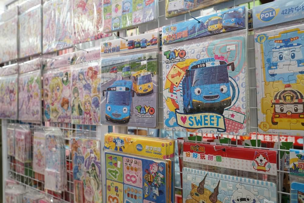 20180704162658 27 - 熱血採訪|亞細亞Toys批發家族 知名品牌玩具特賣開跑 免滿額就批發價 便宜又好買