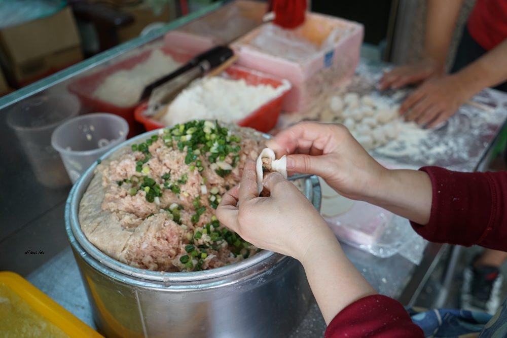 20180722135232 73 - 大雅必吃︱超爆漿銅板美食 許福州湯包