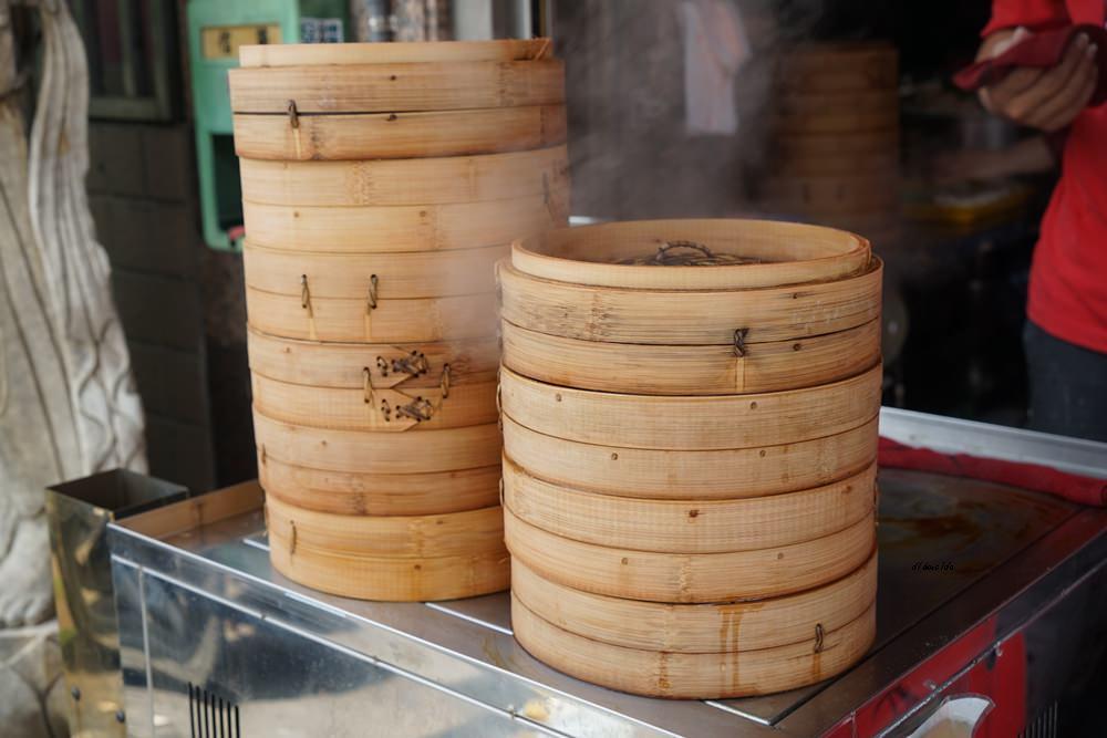 20180722135234 14 - 大雅必吃︱超爆漿銅板美食 許福州湯包