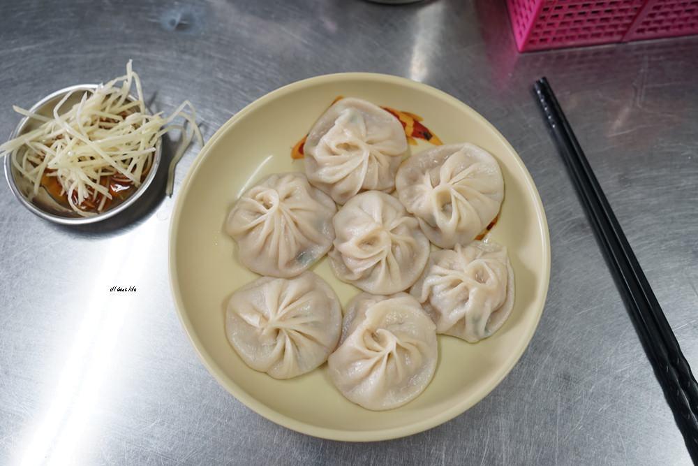 20180722135235 49 - 大雅必吃︱超爆漿銅板美食 許福州湯包