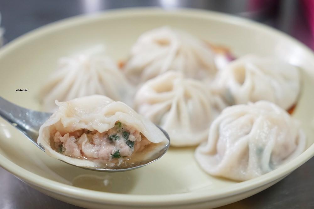 20180722135244 13 - 大雅必吃︱超爆漿銅板美食 許福州湯包