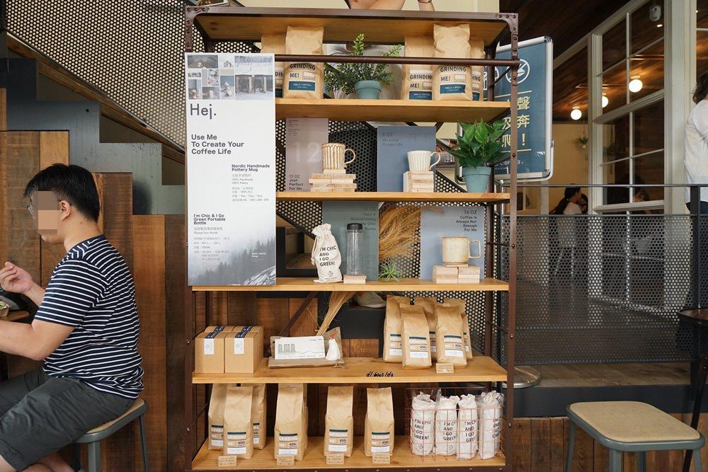 20180917123925 87 - 來吃丹麥穀倉雞蛋盒早午餐│環境與餐點都推薦的台中人氣名店 憲賣咖啡