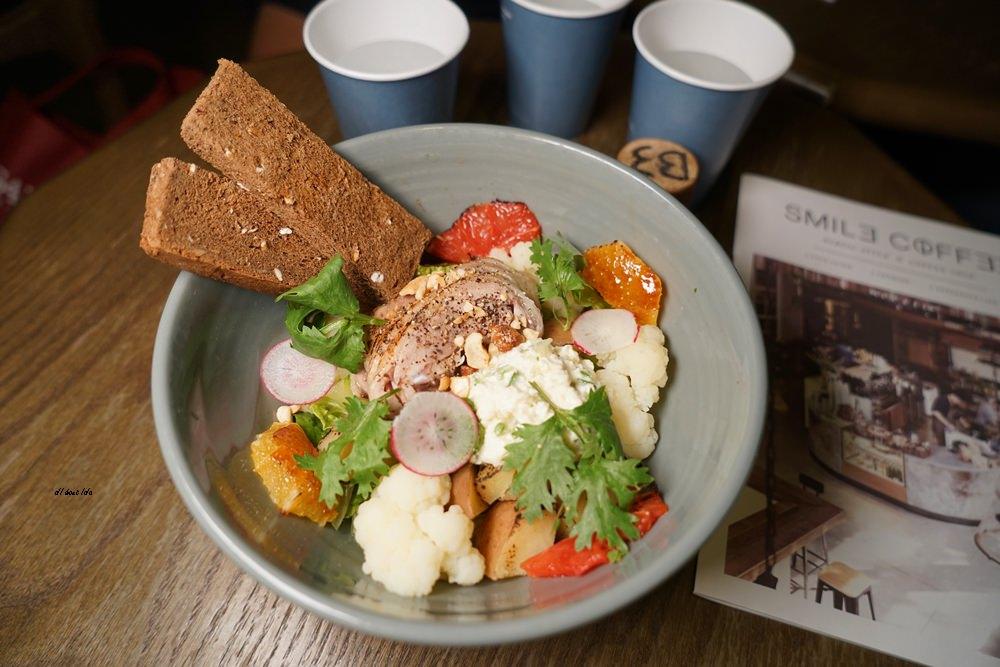 20180917123942 76 - 來吃丹麥穀倉雞蛋盒早午餐│環境與餐點都推薦的台中人氣名店 憲賣咖啡