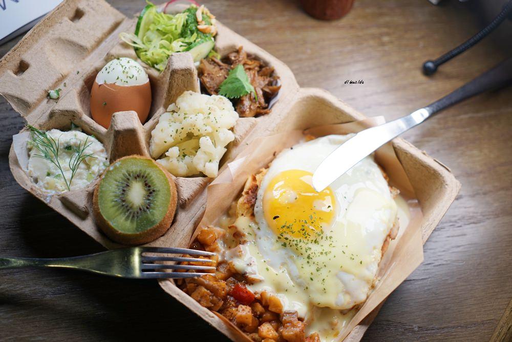 20180917124028 95 - 來吃丹麥穀倉雞蛋盒早午餐│環境與餐點都推薦的台中人氣名店 憲賣咖啡