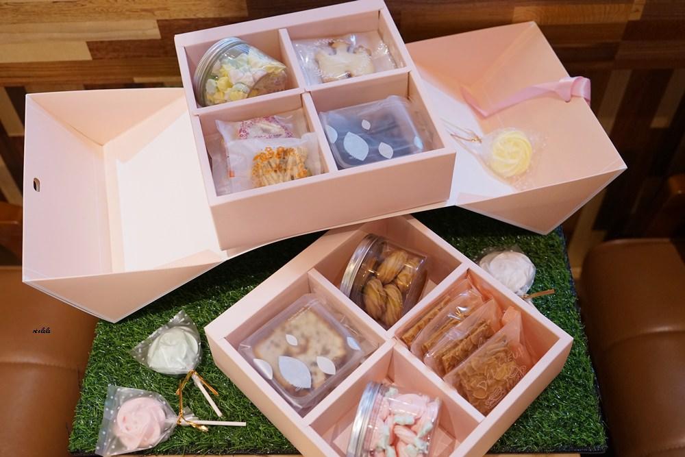 20181130190222 7 - 熱血採訪︱店內蛋糕都是用米做的!而且都是甜甜銅板價!米蛋糕全台季軍創意無極限