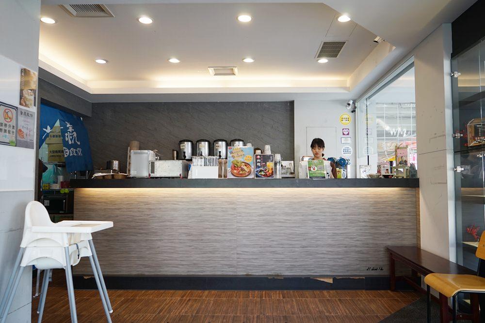 20181208115115 78 - 熱血採訪︱CP值超高的復古泡沫紅茶店 六羨茶食堂 聊天聊到地老天荒