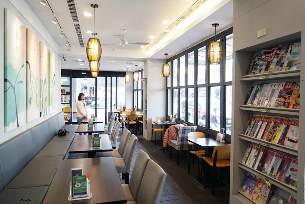 20181208115118 3 - 熱血採訪︱CP值超高的復古泡沫紅茶店 六羨茶食堂 聊天聊到地老天荒