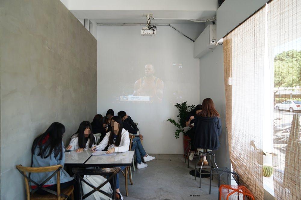 20181211103739 80 - 早餐就吃炸湯圓 西屯清新網美系早餐店 吃光cacti